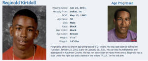 Missing Child9